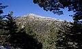Montón de Trigo - 05.jpg