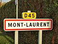 Mont-Laurent-FR-08-panneau d'agglomération-2.jpg