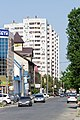Montazhnikov Street - panoramio.jpg