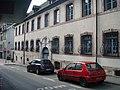Montbéliard Ancien hopital.JPG