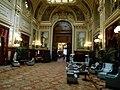 Monte Carlo Casino, The Main Salon.JPG