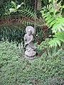 Monte Palace Tropical Garden, Funchal - 2012-10-26 (01).jpg