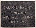 Monte Verità Gedenktafel Michael Balint 1K4A4638-b.jpg