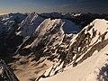Monte Zebru and Königspitze from Ortler.jpg