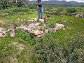 Monte de Huma - panoramio (12).jpg