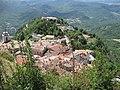 Montelapiano - panoramio.jpg