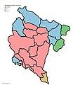 Montenegrin municipalities predominant ethnicity (2011).jpg