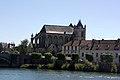 Montereau-eglise IMG 8312.jpg