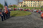 Month of the Military Child 130419-F-DN643-042.jpg