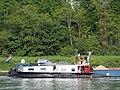 Montignac ENI 02325590 on the Rhine pic4.JPG
