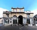 Montpellier Arcade, Cheltenham - panoramio.jpg