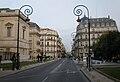 Montpellier rue Foch.JPG