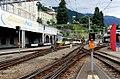 Montreux-oberland-bernois--922421.jpg