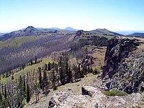 Monument Rock Wilderness landscape.jpg
