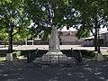 Monument aux morts de Sarriac-Bigorre.jpg