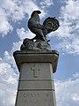 Monument morts Chaneins Valeins Chaneins 5.jpg