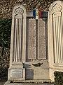 Monument morts Cimetière Nogent Marne Perreux Marne 6.jpg