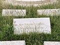 Monument morts Kremin Bicêtre 21.jpg