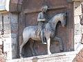 Monument to Oldrado da Tresseno-Milan.jpg