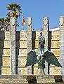 Monumento a Franco 04.jpg