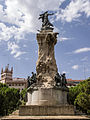 Monumento a Los Sitios-Zaragoza - P8115774.jpg