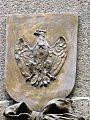 Monumento ai caduti 4.jpg