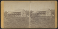 Moody's, Lower end, Big Tupper's Lake, by Tousley, H. S., 1825-1895.png