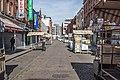 Moore Street Market - Dublin - panoramio (2).jpg