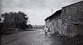 Morasko (Poznan), stodola, 30.9.1989.jpg
