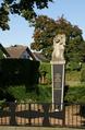 Morenhoven Kriegerdenkmal Vivatsgasse (02).png