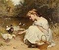 Morgan - making-friends-1885.jpg