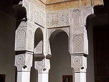 ����� ��� 220px-MoroccoFesMedr