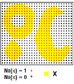 Morpho math 01 CEP N0.png