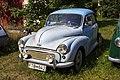 Morris Minor 1000 de 1960.jpg