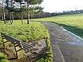 Morriston Park - geograph.org.uk - 294375.jpg