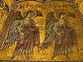 Mosaici del battistero, angeli, principati.jpg