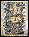 Mosaico floral (24685782946).jpg