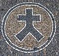 Mosaik 1689.jpg