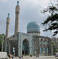 Moschea di spb 01.JPG