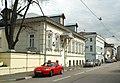 Moscow, Goncharnaya 7-4 (1).jpg