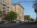 Moscow, Krasnokazarmennaya Street 9 (192).jpg