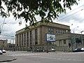 Moscow, Presnensky Val 9 (1).jpg