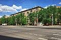 Moscow, Prospect Budyonnogo and 5th Sokolinoy Gory Street (30508744573).jpg