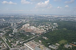 MoscowTVtower-2009-view13.jpg