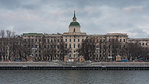 Moscow Orphanage asv2018-01.jpg