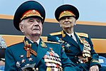 Moscow Victory Day Parade (2019) 73.jpg