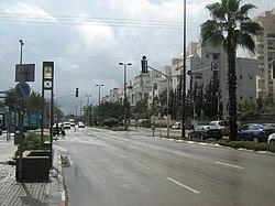 Moshe Sne 056.jpg