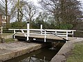 Moss Head swing bridge - geograph.org.uk - 61241.jpg
