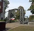 Most wiszący w Ozimku 3.jpg