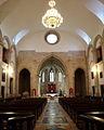 Mosteiro S Dinis Odivelas IMG 1515.JPG
